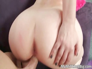 super hot giant breasted desperate nasty blonde