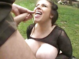 plump giant titty ladies lick libido