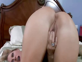 devon lee anal woman