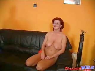 horny woman cuckold fucker and inexperienced