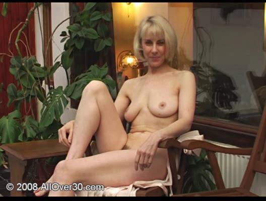 matural loveliness clips  hazel 1