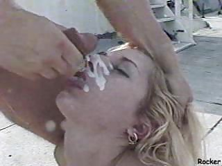 awesome lady facials galore