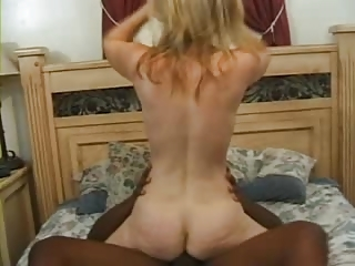 heather slutty over 40 woman doing ass