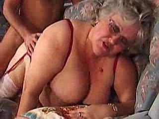 pierce elderly