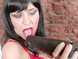 latin series vida solo masturbation 2